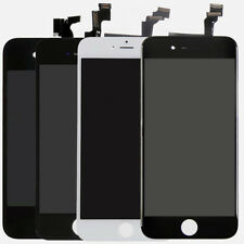 OEM LCD Screen Touch Screen Digitizer Replacement For iPhone 4G 4S 5 5C 5S 6 6+