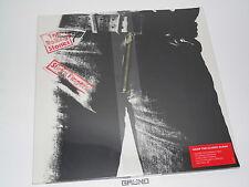 2 LP: Rolling Stones – Sticky Fingers, real ZIPPER Ltd., NEU & OVP (A6/2)