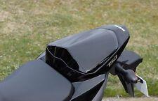 Höckerabdeckung Sozius Abdeckung Höcker Seat Tail Cove OEM Suzuki GSR 750 GSR750