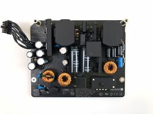 "Apple iMAC 27"" A1419 5K Late 2015 Power Supply LiteOn 300W PA-1311-2A1"