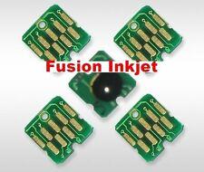 1 Maintenance Tank chip fits epson SureColor T Series f6070 T5000 T7000 T619300