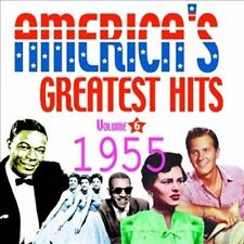 Greatest Hits Pop Various Music CDs & DVDs