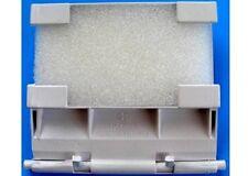 Genuine Hayward Skimmer Weir Flapper Door SPX1096k Fits SP1090,SP1092,SP1096