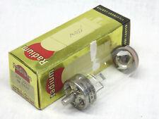 RADIUM 929W 24V 150W G17Q-7 Projektorlampe Projector Projection Lamp