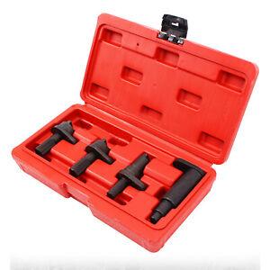 For Engine Setting Locking Timing Tool Kit For VW Polo Fox Seat Ibiza 1.2 6V 12V