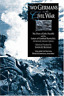 Two Germans in the Civil War: The Diary of John Daeuble and the Letters of: Used