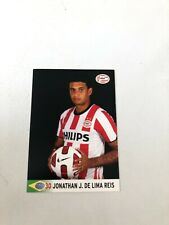 Spelerskaart Topspieler PSV Jonathan