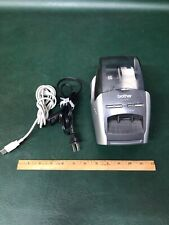 Brother Thermal Label Printer QL-570 Professional High Resolution lightly used