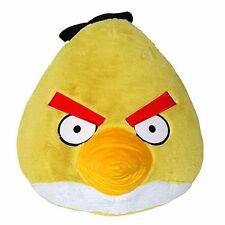 angry birds kids unbranded toys hobbies for sale ebay rh ebay com