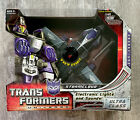 Transformers Ultra Class Univers Decepticon Stormcloud Hasbro Action Figure MISB