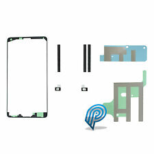 Genuine Samsung Galaxy Note 3 N9005 REWork Kit Adhesive LCD Screen -GH82-09031A