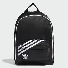 adidas Originals Backpack Women's