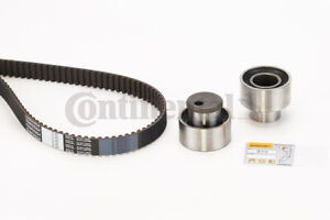 Kit de distribution CONTINENTAL CTAM CT611K1 pour FIAT INNOCENTI