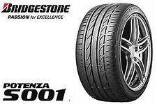 Bridgestone Car and Truck Tyres R18 Inch 92 Load Index