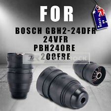 Toolrock SDS Plus Drill Chuck Fit Bosch GBH2-24DFR, 24VFR, PBH240RE, 200FRE