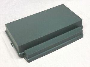 TEKTRONIX 466 468 , 475 475A + DM43 DM44 … Frontabdeckung Deckel Front Cover