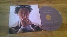 CD Pop Eagle-Eye Cherry - Save Tonight (2 Song) MCD POLYDOR cb