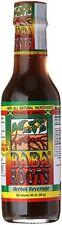 Baba Roots Herbal Energy Drink 5 Fl Oz. 100% All Natural Ingredients