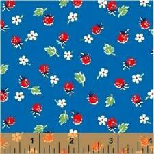 Sugar Sack Quilt Fabric, BTY 50434-2