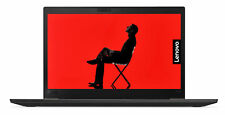 "Lenovo ThinkPad T480S 14"" (128GB, Intel Core i5 8th Gen., 1.60GHz, 8GB)"