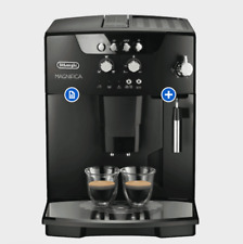 DeLonghi Magnifica Coffee Machine (Warranty from Goodguys til 8-11-2020!!)