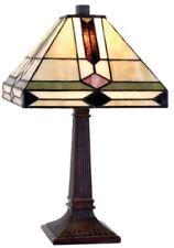 Loft Innenraum-Tischlampen