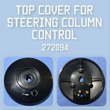 Land Rover Series 1 Top Cover for Steering Column Control