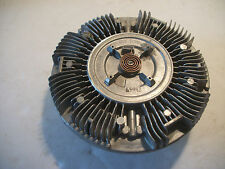 Engine Cooling Fan Clutch ACDelco GM Original Equipment 15-40032