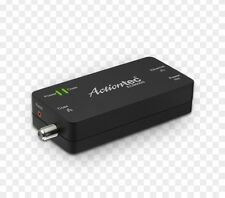 TiVo Ready New Actiontec MoCA Network Adapter allows Internet over coax