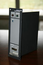 Horton Nireco Splice Detector