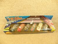 New 1992 Pit Row Collection 1:64 Diecast NASCAR Marcis Labonte Petty Marlin Pace