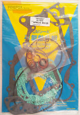 Aprilia RS125 RS 125 Rotax 122 Full / Complete Gasket Set / Kit