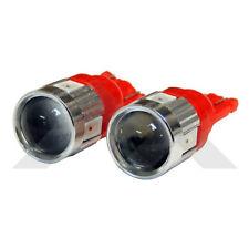 LED Bulb Kit 194 Red LED Universal Applications Rough Trail RT28064