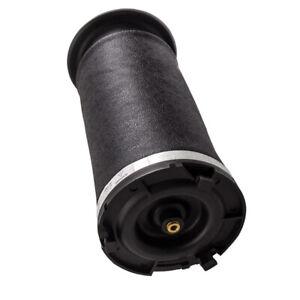 Rear Air Suspension Bag For Hummer H2 6.0 6.2L 15938306 Air Shock Assembly