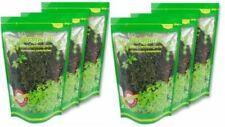 6 x Jiaogulan Herbal Tea Natural Organic 100% Gynostemma Pentaphyllum Grade A