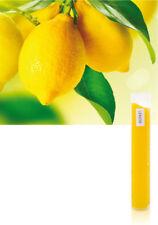Aroma Sense Aroma Gelfilter ZITRONE für Duschbrausen MAX und SPA