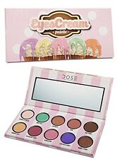 AUTHENTIC DOSE OF COLORS EYESCREAM ICE CREAM EYE SHADOW PALETTE LIMITED EDITION!