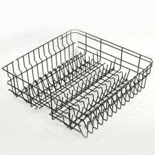 NEW 8519681 Dishwasher Dishrack W10728159