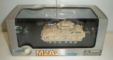 DRAGON ARMOR M2A2 ODS BRADLEY  2003 1:72 MIB 60033