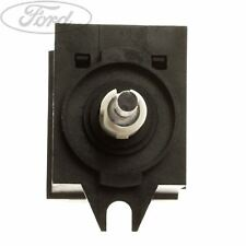 Genuine Ford Mondeo MK1 MK2 Transit MK5 MK6 MK7 Heater Blower Switch 1054186