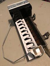Whirlpool Refrigerator Ice Maker ice mold Ed22Dwxtn04 S94335071