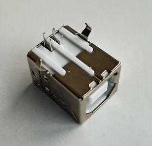 Zebra GK420d GK420t ZP450 ZD420 ZD410 LP2844 TLP2844  ZP505 USB Port