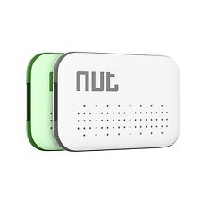 NutMini Smart Tracker - 2 Pack,
