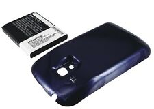 BATTERIA PREMIUM per SAMSUNG Galaxy S3 Mini, Galaxy SIII MINI GT-I8190, NUOVO