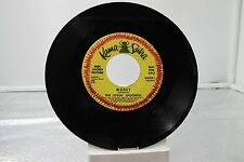 "45 RECORD 7""- THE LOVIN SPOONFUL - MONEY"