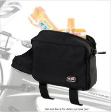 Scicon Top Tube Piggy Frame Bag Case Pouch Black