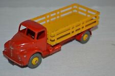 Dinky Toys 531 Leyland Comet excellent all original very nice condition