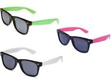 Gafas de sol de mujer verde