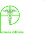 farmacia dell erica 2011