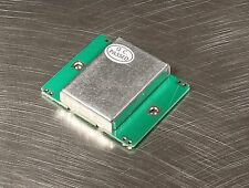 HB100 Microwave Doppler Radar Wireless Module Motion Sensor 10.525GHz Radar US